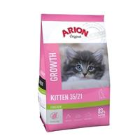 Arion Original Kitten 2 kg
