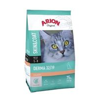 Arion Original Cat Derma 2 kg