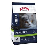 Arion Original Cat Mature 2 kg