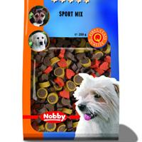 Star Snack Sport Mix