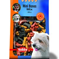 Star Snack Mix Bones 200 g