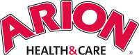 Arion Health & Care